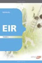 manual eir tomo i 9788499372051
