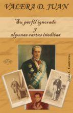 valera d. juan (ebook) 9788499837451