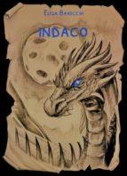 indaco (ebook) 9788822896551