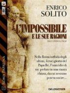 l'impossibile e le sue ragioni (ebook) 9788825403251