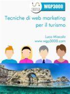 tecniche di web marketing per il turismo (ebook)-9788826059051