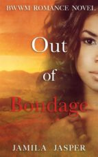 out of bondage (ebook) 9788827511251