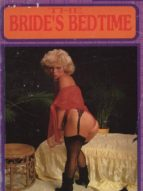 the bride's bedtime   adult erotica (ebook) 9788827535851