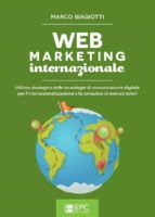 web marketing internazionale (ebook) 9788863106251