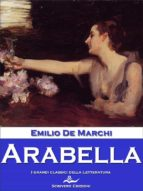 arabella (ebook) 9788866613251