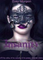 insanity (ebook)-9788871635651