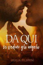 da qui si vedono gli angeli (ebook)-9788871637051