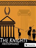 the knights (ebook)-9788893454551