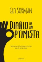 diario de un optimista (ebook)-guy sorman-9789500742351