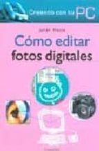 como editar fotos digitales-julian hasse-9789875503151