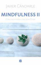 mindfulness 2 (ebook)-javier candarle-9789876278751
