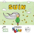 suin-9789895202751
