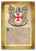 apellido cardenal / origen, historia y heráldica de los linajes y apellidos españoles e hispanoamericanos (ebook)-antonio tapia-cdlhf00013251