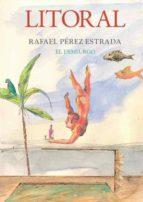 revista litoral 261. rafael pérez estrada (ebook)-2124378261