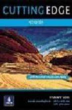 CUTTING EDGE. 2 CLASS CDS (UPPER INTERMEDIATE)