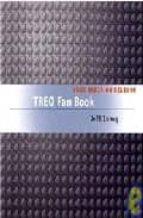 Treo fan book: your brain on silicon DJVU EPUB 978-0596008161 por Jeff ishaq