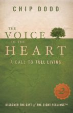 the voice of the heart (ebook)-chip dodd-9780984399161