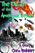 the death of the american dream (ebook)-cora buhlert-9781310727061