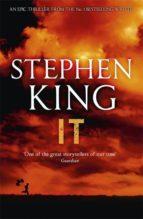 it-stephen king-9781444707861