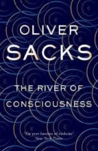 the river of consciousness-9781447263661