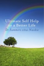 ultimate self help to a better life (ebook) nwokie vitus summers 9781626758261