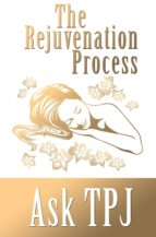 the rejuvenation process (ebook)-9781937400361