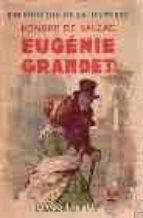 eugenie grandet-honore de balzac-9782253003861