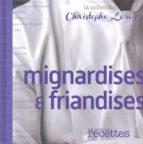 Mignardises & friandises Descargar libros electrónicos gratuitos para iPod