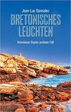 bretonisches leuchten-jean-luc bannalec-9783462050561