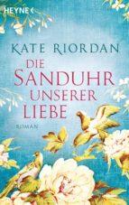 die sanduhr unserer liebe (ebook)-kate riordan-9783641194161