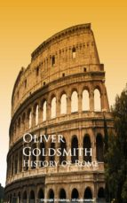 history of rome (ebook) oliver goldsmith 9783736406261