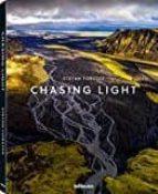 chasing light (ed. trilingüe ingles   aleman   frances) stefan forster 9783832769161