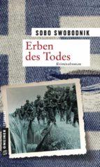 ERBEN DES TODES