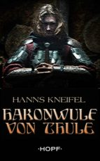 hakonwulf von thule (ebook)-hanns kneifel-9783863052461