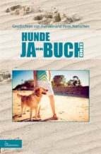 hunde ja-hr-buch drei (ebook)-9783927708761