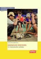 INDONESIEN VERSTEHEN