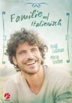 familie auf italienisch (ebook)-heidi cullinan-9783958236561