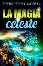la magia celeste (ebook) 9786050417661