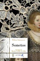 sonetos (ebook)-william shakespeare-9786078560561