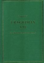 tragedias (vol. vii): el ciclope; las fenicias 9788400098261