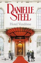 hotel vendome-danielle steel-9788401015861