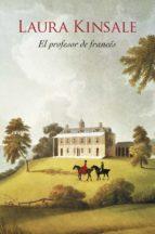 el profesor de francés (ebook)-laura kinsale-9788401383861