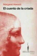 el cuento de la criada (premio principe de asturias de las letras 2008)-margaret atwood-9788402420961