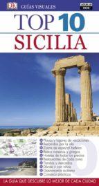sicilia 2017 (guias top 10) 9788403516861
