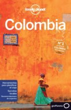 colombia (3ª ed.) (lonely planet)-tom masters-alex egerton-9788408147961