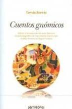 cuentos gnomicos-tomas borras-9788415260561