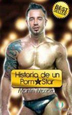 historia de un porn star (ebook)-fernando peña charlon-9788415294061