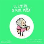 el capital de karl marx-karl marx-9788415526261