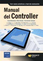 manual del controller 9788415735861