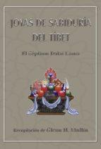 joyas de sabiduría del tíbet (ebook)-9788415912361